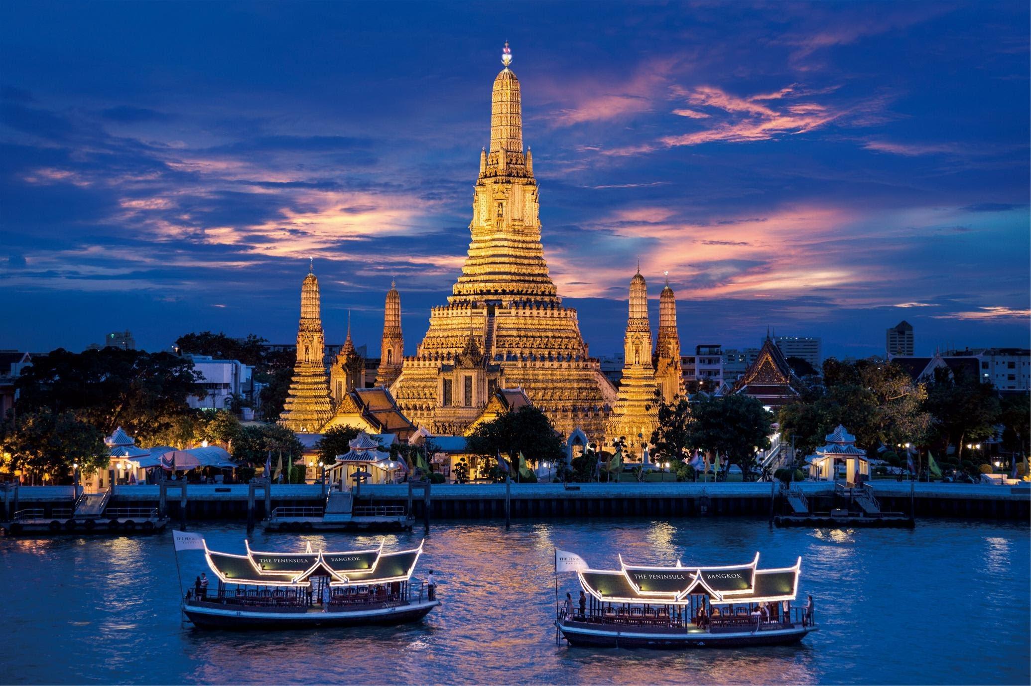 thai-lan-canh-dep-nhu-phim