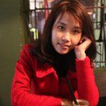 Trang Nguyễn Huyền