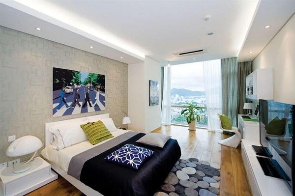 Nhà nghỉ, khách sạn ở Hà Nam đẹp, sạch sẽ giá rẻ