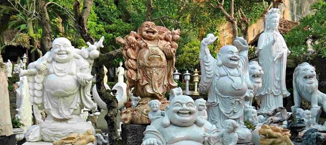 Hành trình du lịch Đà Nẵng