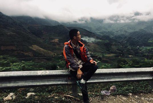 Kinh nghiệm du lịch Du Già Hà Giang