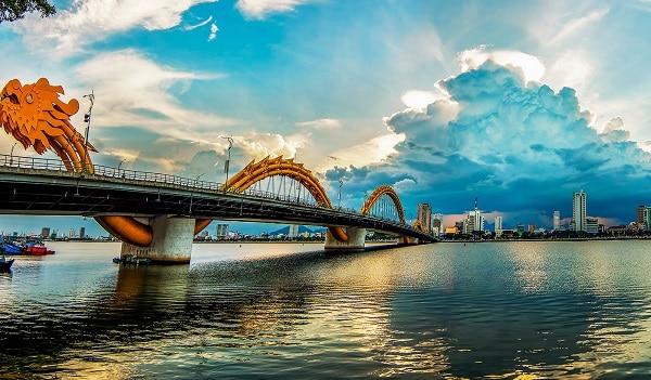 Thổ Địa ơi! Du lịch Đà Nẵng mùa nào đẹp nhất trong năm?