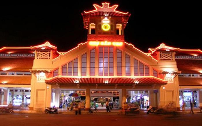 Thổ Địa ơi! Xe khách Sài Gòn đi Cần Thơ đi xe nào, bao nhiêu km?